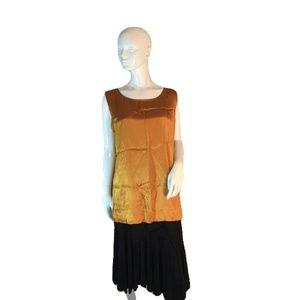 Diane Von Furstenberg Womens Size 1X (SKU 000206)